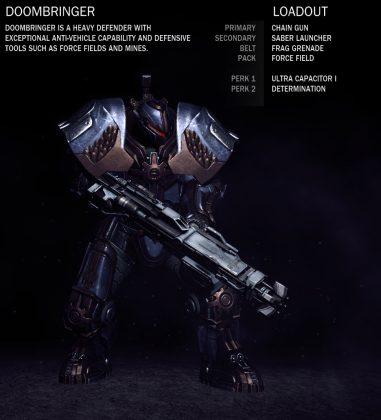 Diamond Sword Doombringer