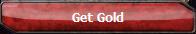 get gold