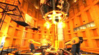 Black Mesa – 改良リメイク