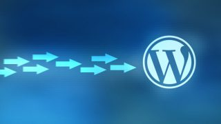 FC2 Blog to Wordpress